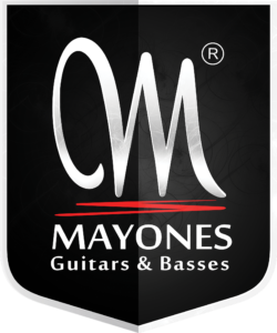 mayones_logo_for_web_only