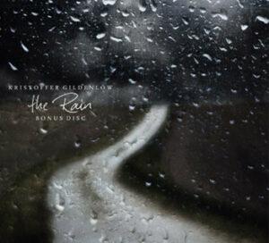 The Rain - Bonus EP